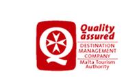 MTA Quality Assured