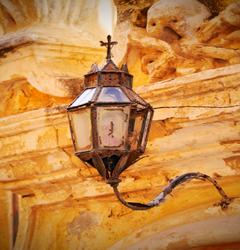 History & Culture in Malta